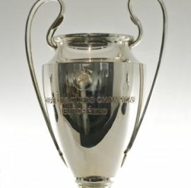 L'Agcom ha deciso: Juventus-Real Madrid verrà trasmessa in chiaro.