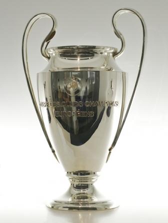 L'Agcom ha deciso: Juve-Real su Canale 5
