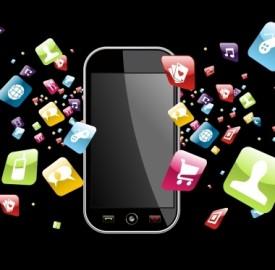 Google arriva nel mercato della telefonia
