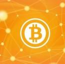 Bitcoin in borsa: Goldman Sachs investe 50 milioni