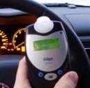 Alcolock: risparmio sull'Rc auto e sicurezza