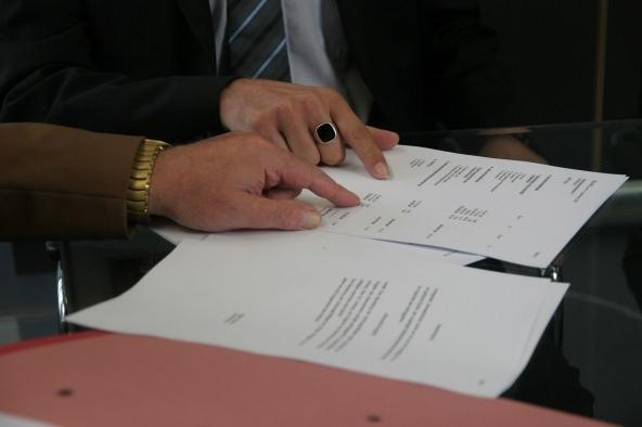 Servizio di Conciliazione Autorità dell'Energia