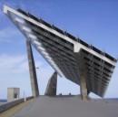 Incentivi pannelli fotovoltaici