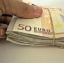 Bollette energetiche Pmi: in Italia le più care