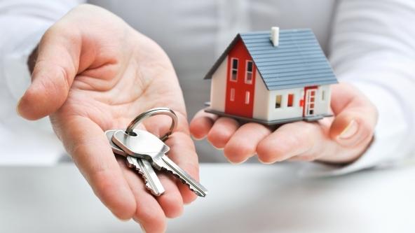Garanzie per ottenere i mutui