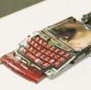Lo smartphone non si accende più! Come risolvere