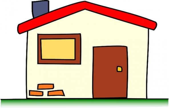 Acquisto prima casa: tutte le agevolazioni