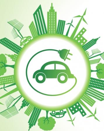 Mobilità sostenibile: i vantaggi