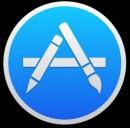 App Store, come cambiare i dati di pagamento