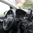 Leasing auto: ecco come funziona
