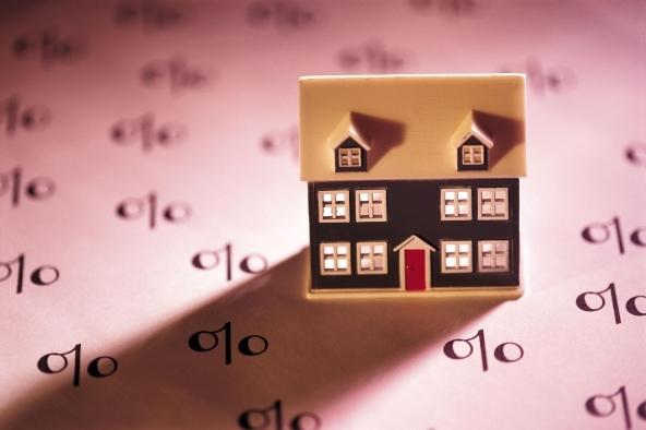 Mercato immobiliare in ripresa