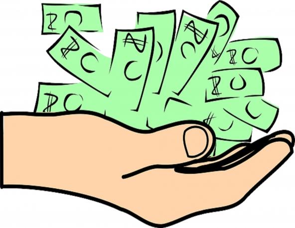 Prestiti a protestati e cattivi pagatori