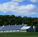 Diagnosi energetiche: il Bando del MISE scade il 30 giugno 2015