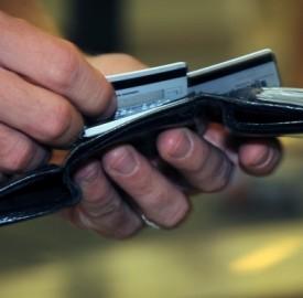 Come effettuare pagamenti virtuali senza possedere un conto corrente