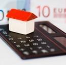Mutuo casa 100%: copre tutto il costo della casa