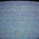 Pay Tv: salta accordo Sky-Premium per acquisizione