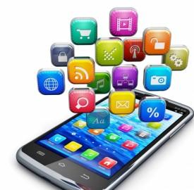 Smartphone: entro il 2020 connesione 4G e 5G sul 90% del pianeta. Si attende boom in Asia e Africa
