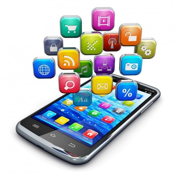 Mercato smartphone: boom di device entro il 2020