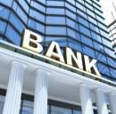 Crescono i prestiti alle imprese