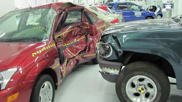 Rc auto e detrazioni: cosa detrarre dal 730