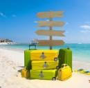 Case al mare: acquistare o prendere in affitto?