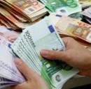 Prestiti tra privati, coma funziona?