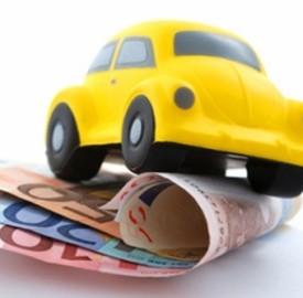Costi polizze auto per i neopatentati