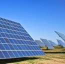 Conto Energia: cancellati i limiti per il mantenimento incentivi