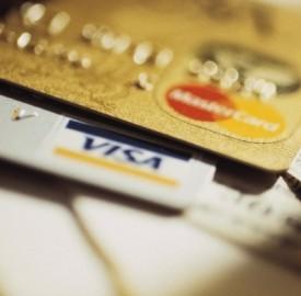 Carte di credito anonime: cosa sono?
