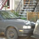 Rc auto: come comportarsi in caso di sinistro con veicolo non assicurato