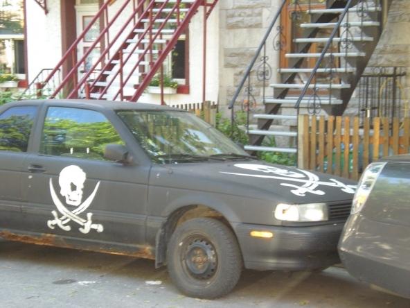 Sinistro con veicolo non assicurato