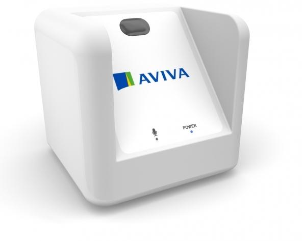 Avivabox, la scatola che protegge la tua casa