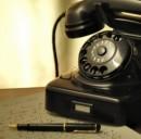 Cambiare operatore telefonico