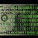 Guida al conto corrente all'estero: cosa sapere