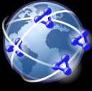 Roaming dati internazionale in UE gratis dal 2017