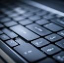 Conti correnti online e home banking