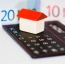 Mutui a rischio penali per estinzione anticipata