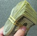 Prestiti immediati: finanziamenti in 24 ore