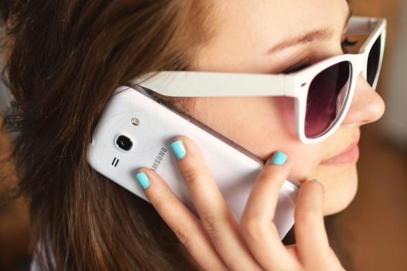 Call+ e la chiamata integrata