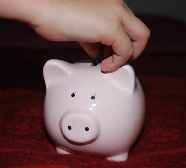 Pensione integrativa: cosa c'è da sapere