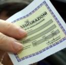 assicurazioni auto in aumento mentre i rimborsi diminuiranno
