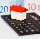 costo dei mutui e prezzo degli immobili in calo