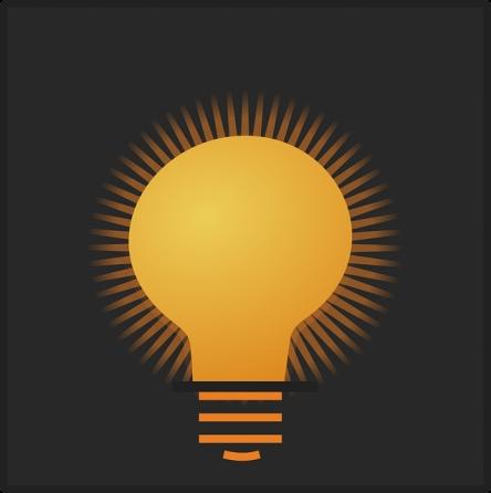 energia elettrica: la truffa 2015