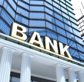 Prestiti per i cattivi pagatori