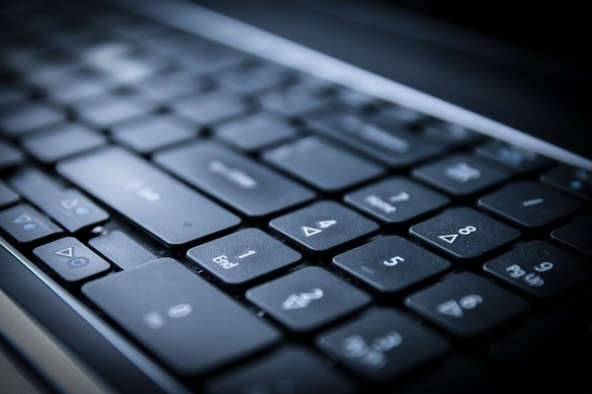 Carta di Internet: oggi presentata alla Camera