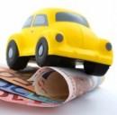 Cambiare assicurazione auto per risparmiare