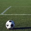 Offerta pay tv calcio: duello tra Sky e Mediaset Premium