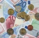 Cessione del quinto: ecco come cambiano i tassi di interesse