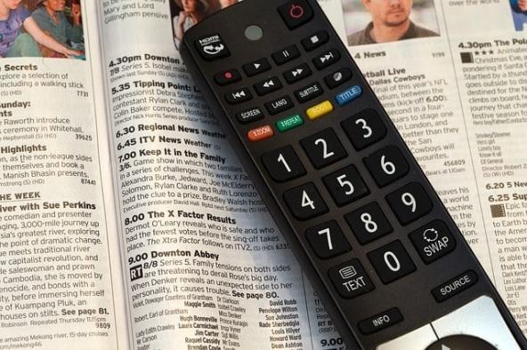 Telecom Italia sigla partnership con Netflix