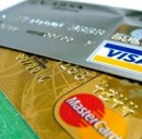 Carte MasterCard e riconoscimento facciale